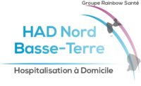 logo had nord basse terre